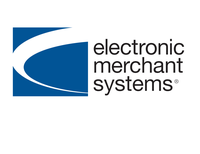 Electronic Merchant Systems (EMS)