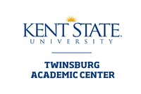 Kent State University, Geauga and Twinsburg Academic Center