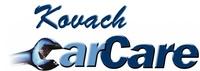 Kovach Car Care