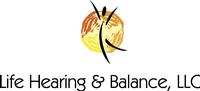 Life Hearing and Balance, LLC