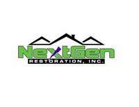 NextGen Restoration, Inc.