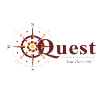 Quest Financial and Insurance Services