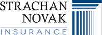 Strachan Novak Insurance Services