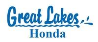 Great Lakes Honda