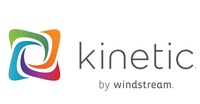 kinetic business by Windstream