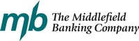 Middlefield Banking Company