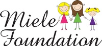 Miele Foundation