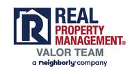 Real Property Management Valor