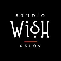 Studio Wish Salon, Inc.