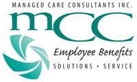 Managed Care Consultants, Inc. (MCC)