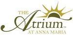 The Atrium at Anna Maria