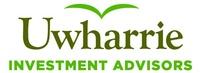 Uwharrie Investment Advisors