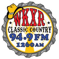 Triad South Broadcasting-94.9 FM/1260 AM WKXR