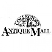 Collector's Antique Mall, Inc.