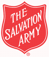 Salvation Army Corps.