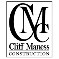 Cliff Maness Construction Company, Inc.