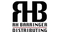 RH Barringer Distribution Co. Inc.