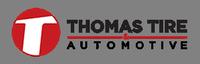 Thomas Tire & Automotive