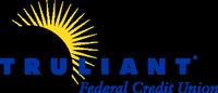 Truliant Federal Credit Union