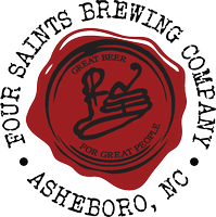 Four Saints Brewing Company