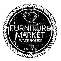 Furniture Market Warehouse