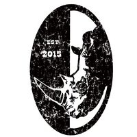 Rhinoleap Productions