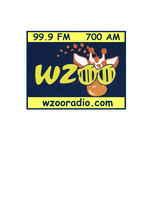 WZOO Radio (RCR of Randolph County LTD)