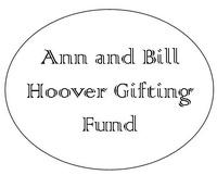 Hoover, Ann