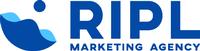Ripl Agency LLC