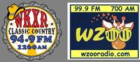 WKXR Radio (South Triad Broadcasting Corp.)