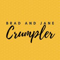 Crumpler, Brad