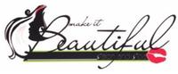 Make It Beautiful Salon & Spa