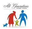 All Generations Home Care, Inc.
