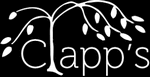 Clapp's Convalescent Nursing Home
