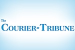 Courier-Tribune, The