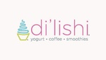 di'lishi frozen yogurt bar (LLC)