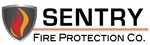 Sentry Fire Protection Co., Inc.
