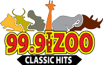 WZOO Radio/99.9 FM-The ZOO