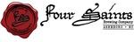 Four Saints Brewing Company, LLC