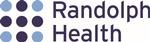 Randolph Health