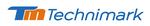 Technimark LLC