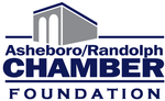 Asheboro/Randolph Chamber Foundation