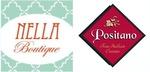 Nella Boutique & Positano Italian Restaurant