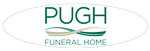 Pugh Funeral Home