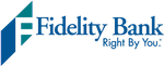 Fidelity Bank, The