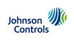 Johnson Controls Inc., Building Technologies & Solutions Division