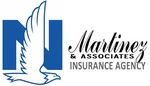 Nationwide-Art Martinez & Associates