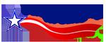 Americamp RV Sales, Inc.