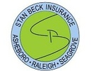 Stan Beck Insurance