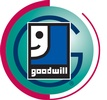 Goodwill Industries of Central N.C., Inc.